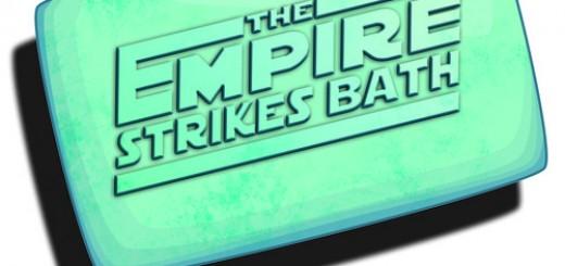 empire-bath