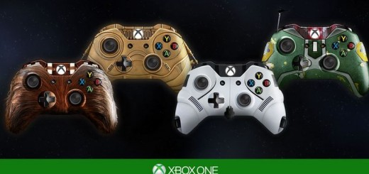 controllers.0