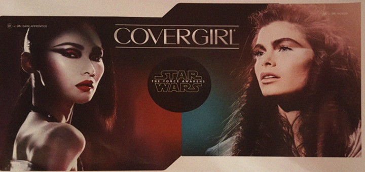 CoverGirl-Star-Wars-Makeup-1-06262015
