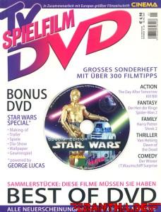 dvd_sp_heft