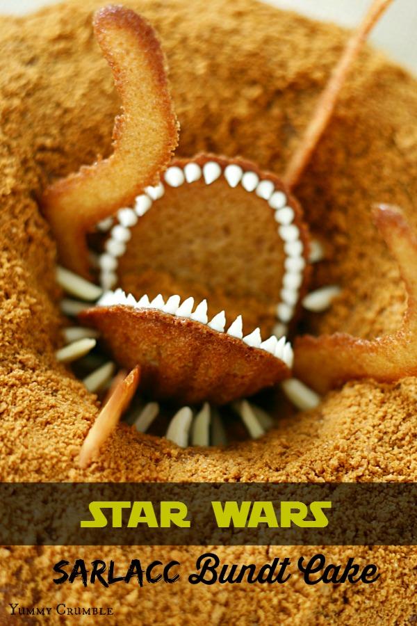 star-wars-sarlacc-pin
