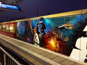 StarWarsWholecarBerlin_1
